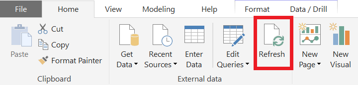 refresh_powerbi.png