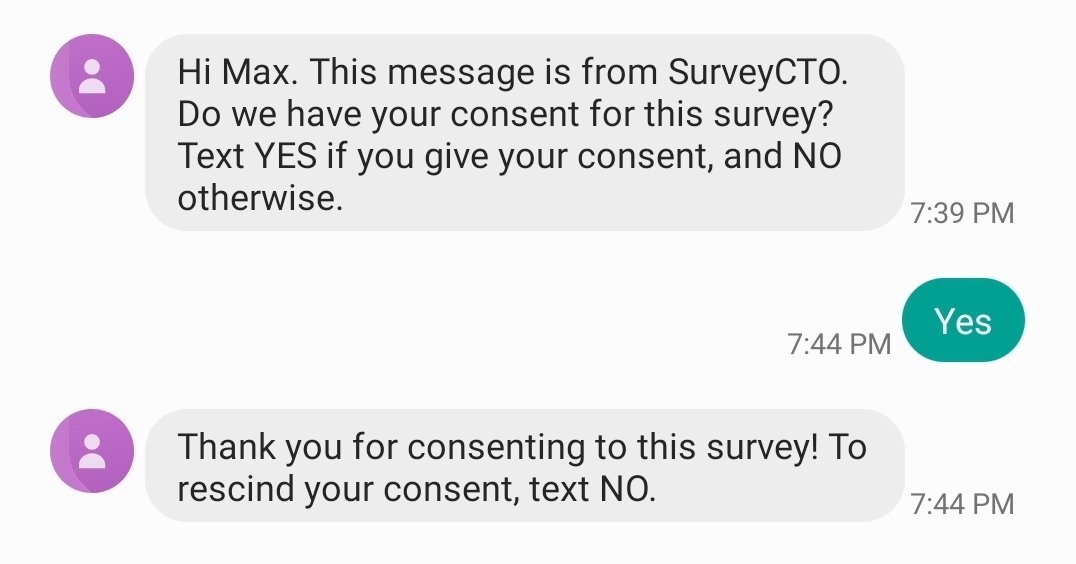 Received_consent.jpg
