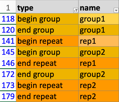 Mismatch_group-repeat.png